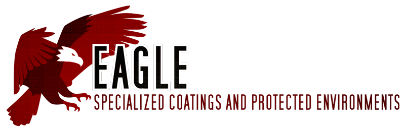 Eagle Specialized Coatings