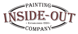 Certified Contractors Eagle Specialized Coatings