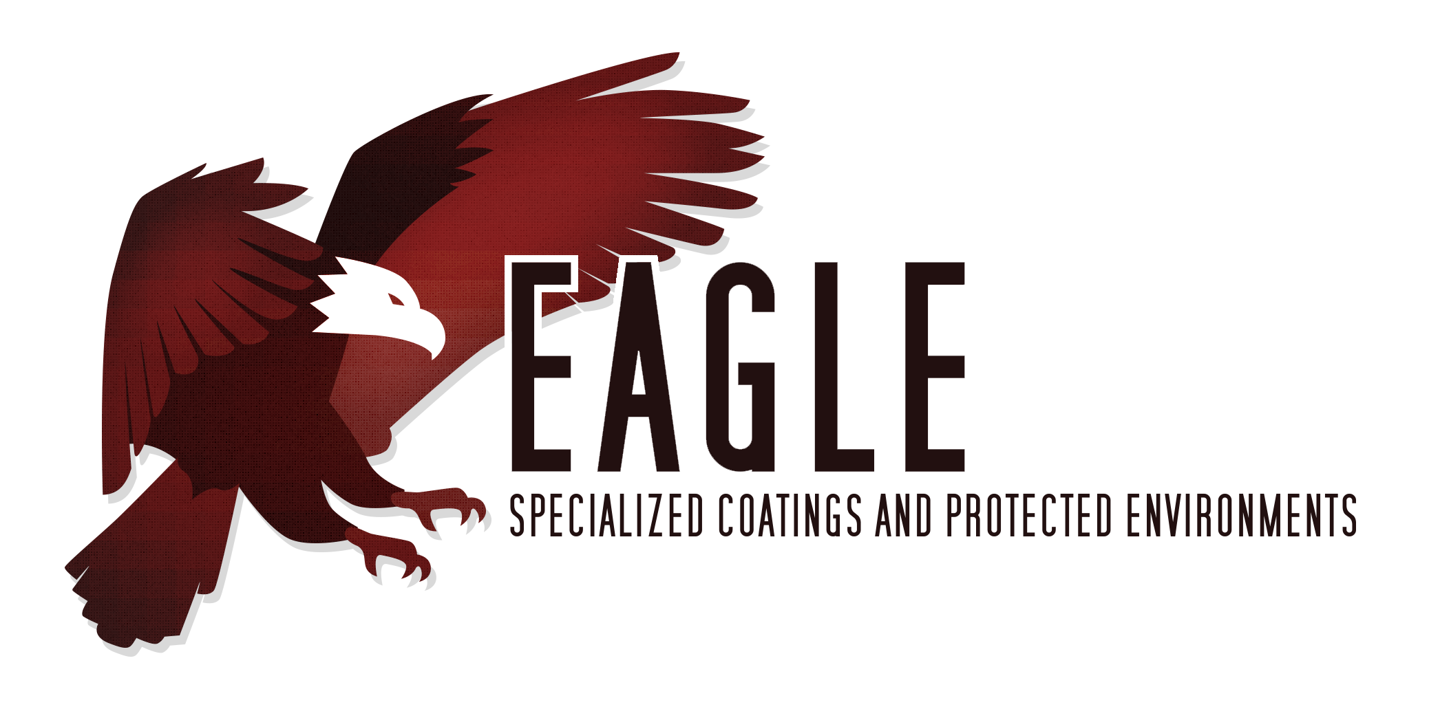 Certified contractors eagle specialized coatings eagle specialized coatings 1betcityfo Choice Image