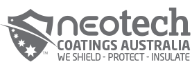 neotech-australia