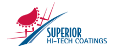 superior-hi-tech